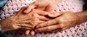 Home Health care for elderly Reading PA