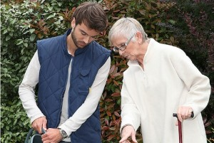 Assured Assistance Elder Helper Reading PA